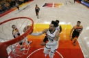 The Long View: Dillon Brooks and the expectations ahead