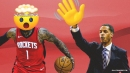 3 Ways The Rockets Will Benefit From Dumping John Wall