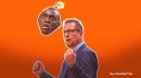 Raptors star Pascal Siakam drops truth bomb on fight with Nick Nurse