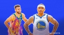 Report: Warriors looking at Isaiah Thomas as possible Stephen Curry backup