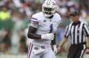 Alabama football at Florida Preview: When the Crimson Tide have the ball