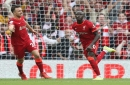 How Liverpool could line up against Crystal Palace