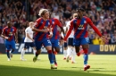 Preview: Liverpool vs. Crystal Palace - prediction, team news, lineups