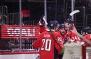 2021-22 Washington Capitals Preview: Running it back in DC