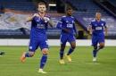Brendan Rodgers backs James Maddison to improve