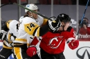 Should the New Jersey Devils be Looking at Any Other Players for PTOs/Contracts?