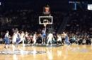 NBA Rumors: Frank Ntilikina Could Leave Knicks For Mavericks