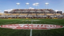 Maple Leafs, Sabres to clash outdoors in Hamilton in Heritage Classic