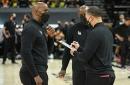 Lue's Guidance Impacted Billups' Path to Coaching