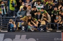 It's OK to let yourself enjoy Leagues Cup