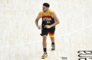 Sixers Player Profile: Georges Niang