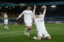 Marcelo Bielsa reveals defensive problems ahead of Newcastle United clash