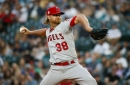 Alex Cobb Returns From The IL Just In Time For Day Baseball In The Windy City