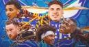 3 reasons Hornets will surprise everyone in 2021-22 NBA season