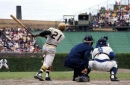 Cubs historical sleuthing: Roberto Clemente edition