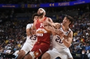 Suns Player Previews: JaVale McGee brings size and emotion