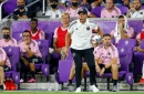 Red Bulls Tactical Sips: Inter Miami