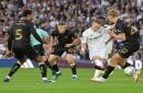 Marcelo Bielsa provides Adam Forshaw injury update