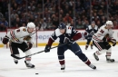 Colorado Avalanche to have 13 games broadcast nationally during the 2021-22 season