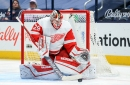 Detroit Red Wings' national TV schedule: If you don't have ESPN-Plus, you're out of luck