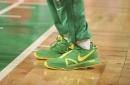 Boston Celtics Daily Links 9/16/21