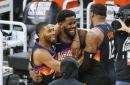 ESPN has little faith in Suns repeat