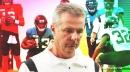 Jaguars HC Urban Meyer hit with harsh truth from former Buckeyes player Dre'Mont Jones