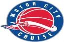 Motor City Cruise schedule: When you can catch Detroit Pistons' G League team at new arena