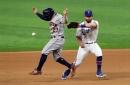 Game 146 Game Day Thread - Houston Astros @ Texas Rangers