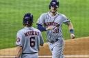 Game 146 Thread. September 16, 2021, 7:05 CDT. Astros @ Rangers