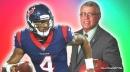 Deshaun Watson's trade chances with Texans dealt massive blow