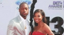 NBA news: Gabrielle Union reveals 'devastating' truth about Dwyane Wade cheating on her