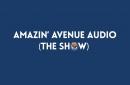 Amazin' Avenue Audio (The Show): Bad Play, Bad Tweets