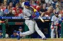 Overflow thread: Cubs vs. Phillies, Thursday 9/16, 5:05 CT
