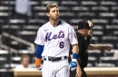 Mets' Jeff McNeil 'victim of an extraordinary amount of bad luck'