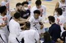 Virginia basketball's full ACC schedule is released
