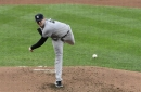 Yankees 2, Orioles 3: Another fine pitching performance wasted in a devastating defeat