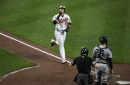 Orioles rally late, beat Yankees 3-2 in extra innings as Austin Hays' walk-off single helps avoid 100th loss