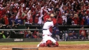 Echoes of 2011 as Cardinals make another last-minute September push for October, try to avoid fall