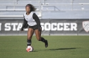 OSU women's soccer: Beavers are 7-0 entering final non-conference game