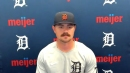 Tyler Alexander breaks down Detroit Tigers' 5-2 loss to Tampa Bay Rays