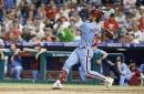 Bullpen games are fun*: Phillies 17, Cubs 8