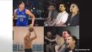 RJ Hampton's offseason transformation will get Magic fans hyped