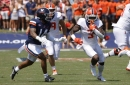 How to Watch Illinois vs. Maryland: Game Time, TV Channel, Online Streaming & Odds
