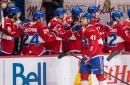 2021 Canadiens Top 25 Under 25: #6 Ryan Poehling