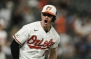 Healthy Austin Hays once again using September to showcase potential with Orioles