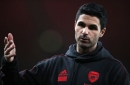 Arsenal 'offended' & Mikel Arteta's blunt response - The aftermath of Aston Villa transfer 'goading'