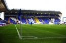 Birmingham City sanction short-term loan transfer after window closes
