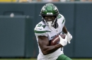 Jets must be ready for Patriots to take away Corey Davis