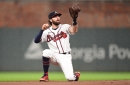 MLB Standings: 4-4 homestand drops Braves' NL East lead to 3 games ahead of trip